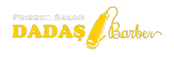 Dadas Barber & Styling